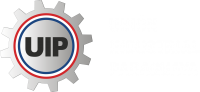 cropped-logo-uip.png